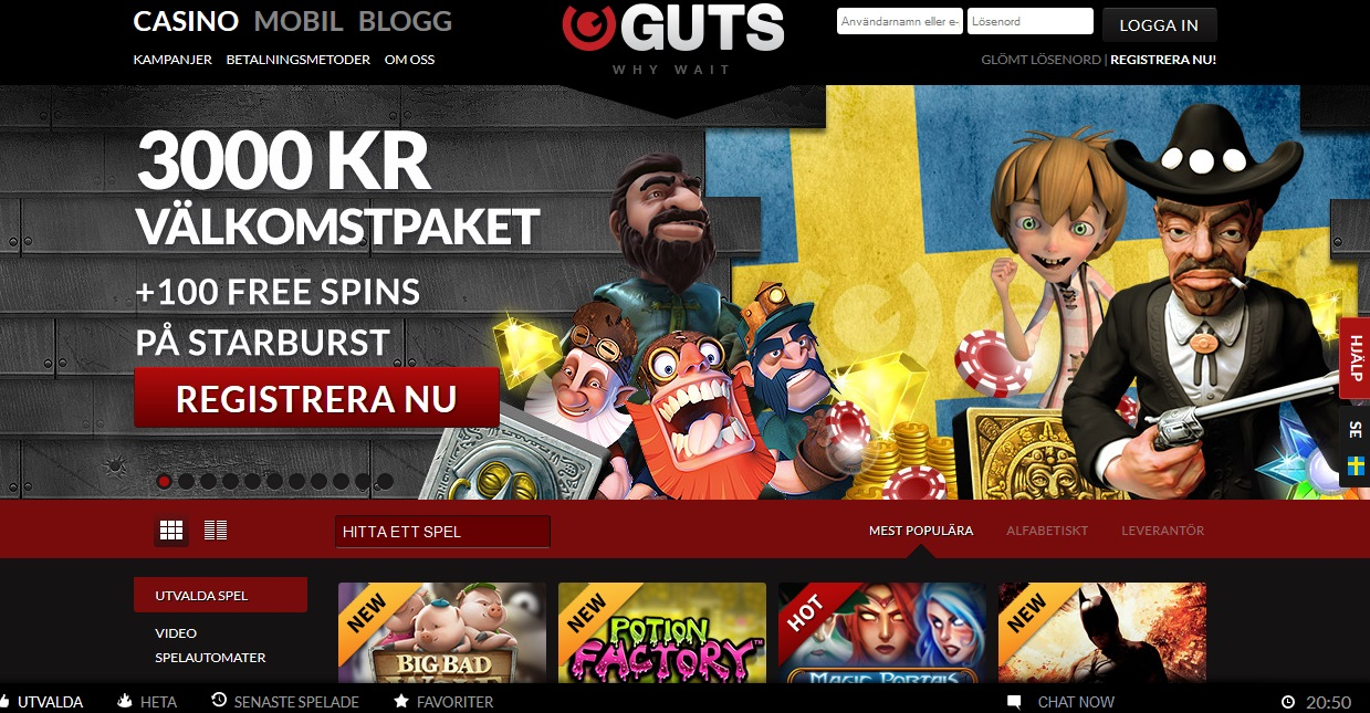 roxy palace online casino online dice