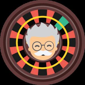 spela roulette på onlinecasino