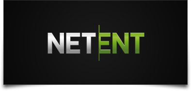 American Roulette - NetEnt - Rizk Online Casino Sverige