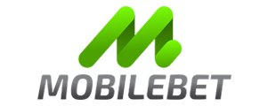 Mobilbet