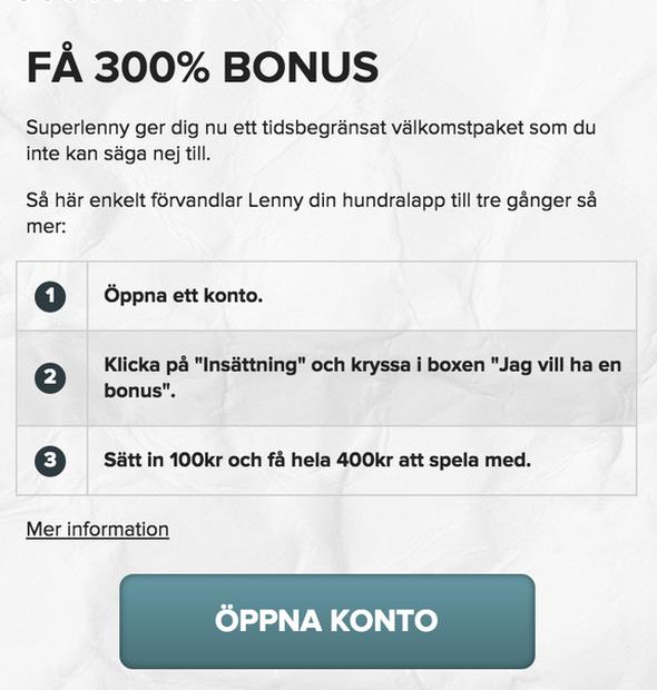online casino sk