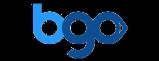 BGO Casino online