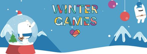 Insights from the Winter Games at Casumo