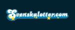 Svenskalotter
