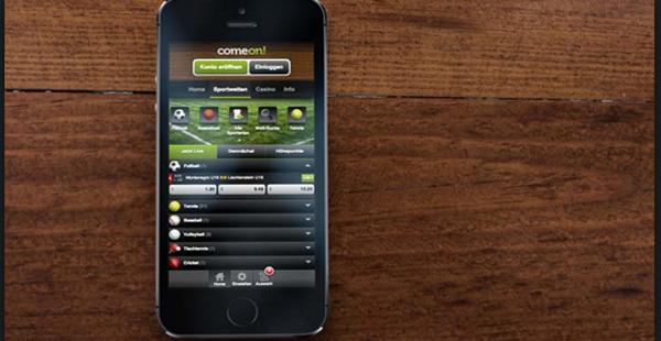 comeon-mobill-app-casino