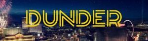 dunder-casino-slots-free-spins