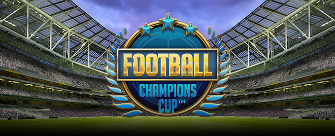 football-champions-cup_header_680x276