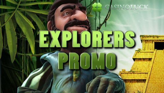 casino-luck-explorers-530x300