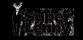 Superlenny