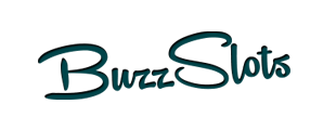BuzzSlots