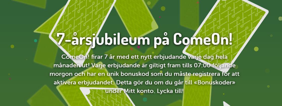 spela roulette online gratis Nyköping