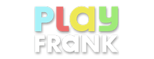 PlayFrank casino logo