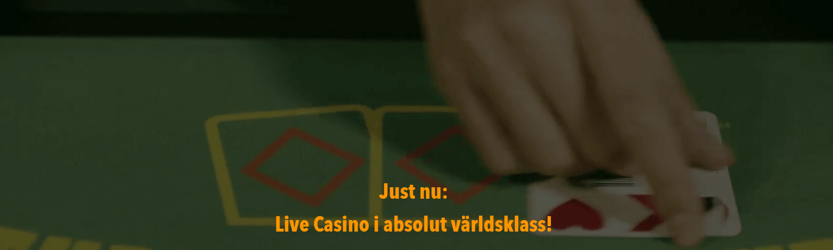 Codeta casino bonus och free spins online
