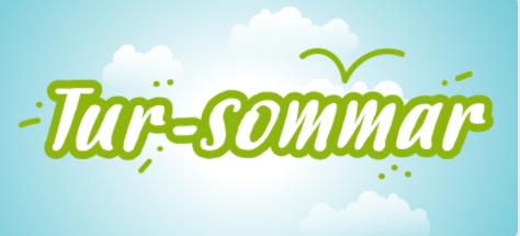 tur-sommar hos ComeOn