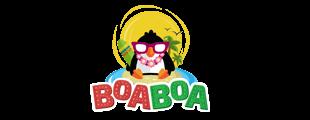 BoaBoa logo