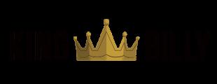 KingBilly logga