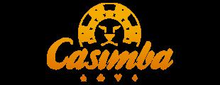 Casimba logga