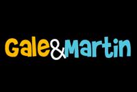Gale & Martin