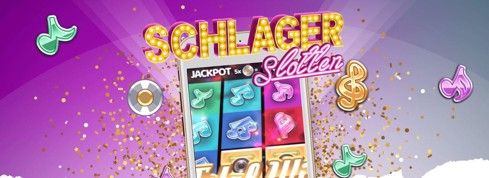 göra en roulette för kasinot egna händer