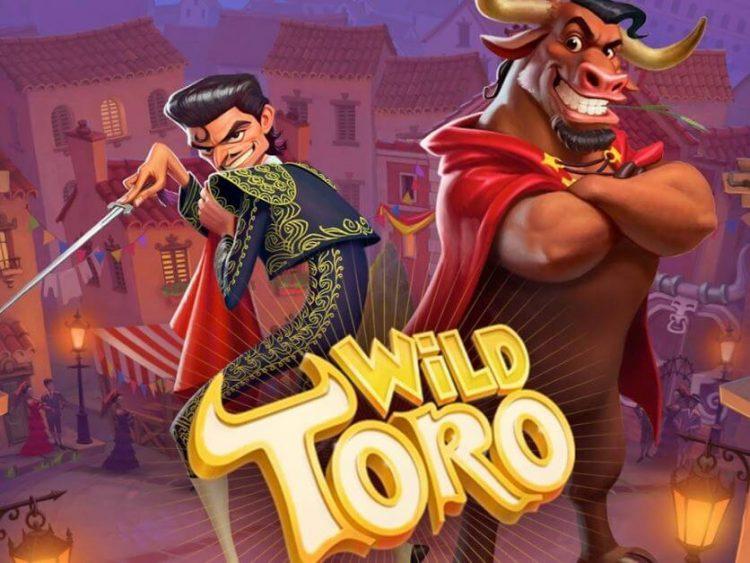 wild toro recension
