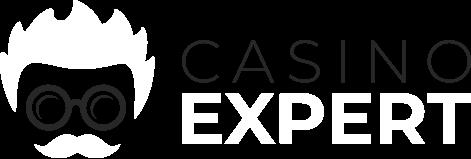 onlinecasinon logo