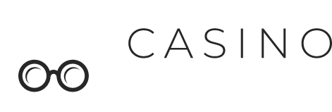 https://casinoexpert.se
